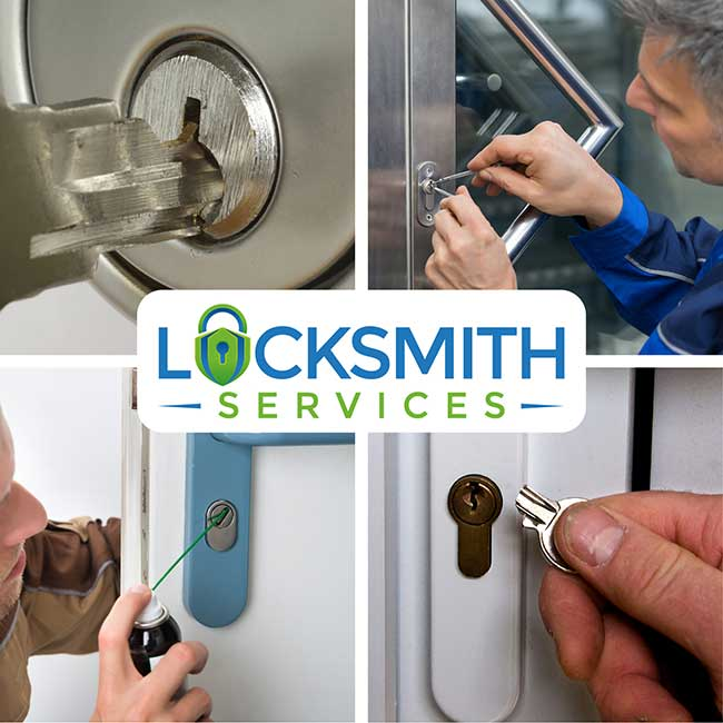 locksmith leeds near me